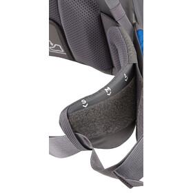 Thule Sapling Elite - Mochilas portabebés - gris